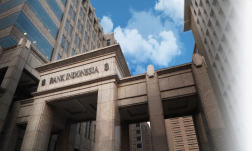 Bank Indonesia Prediksi Kenaikan Suku Bunga di Tahun 2019 tetap Dua Kali